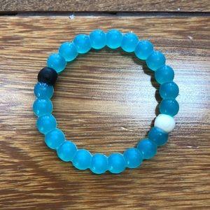 Blue Lokai Bracelet